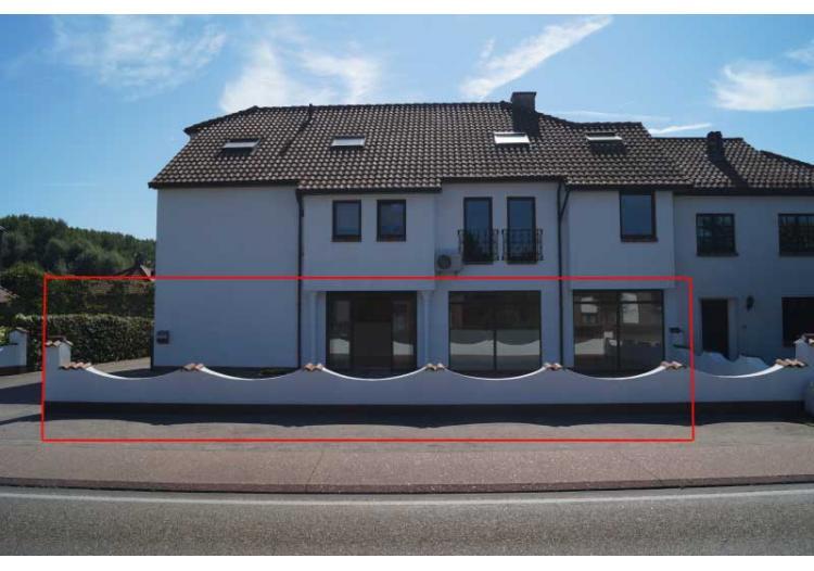 Huis te huur Berbroek 3540