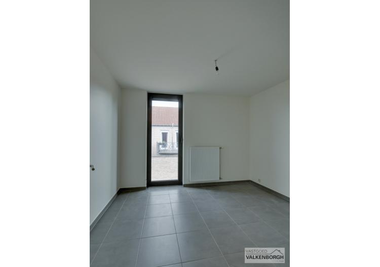 Gamma Keuken Blok : Vastgoed Valkenborgh peer, Appartement Ruim 2 slpk app