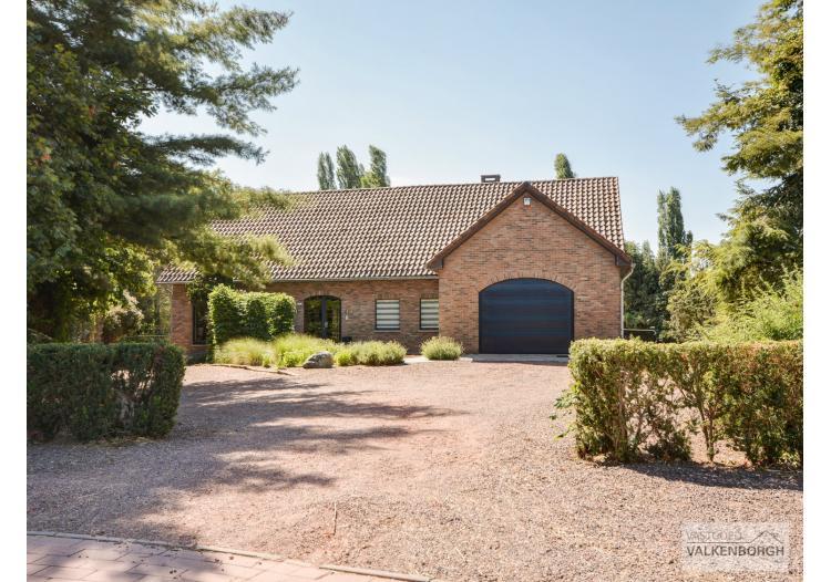 koop Huis Linter 3350