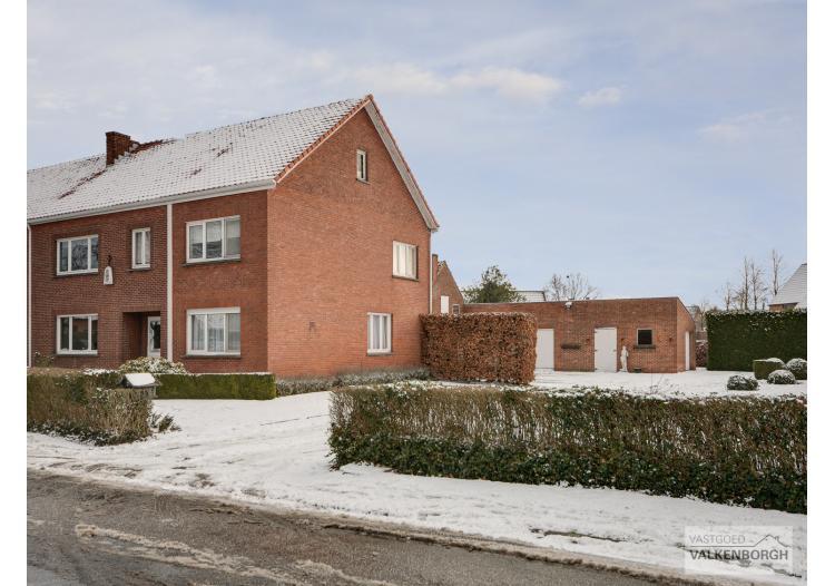 Appartement te huur Diepenbeek 3590